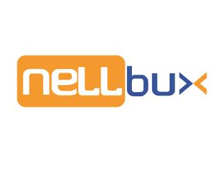 NellBux: Como Investir Dinheiro