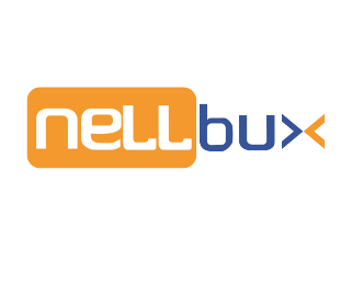 Onde investir Pouco Dinheiro: Onde Investir 1000 reais, NellBux